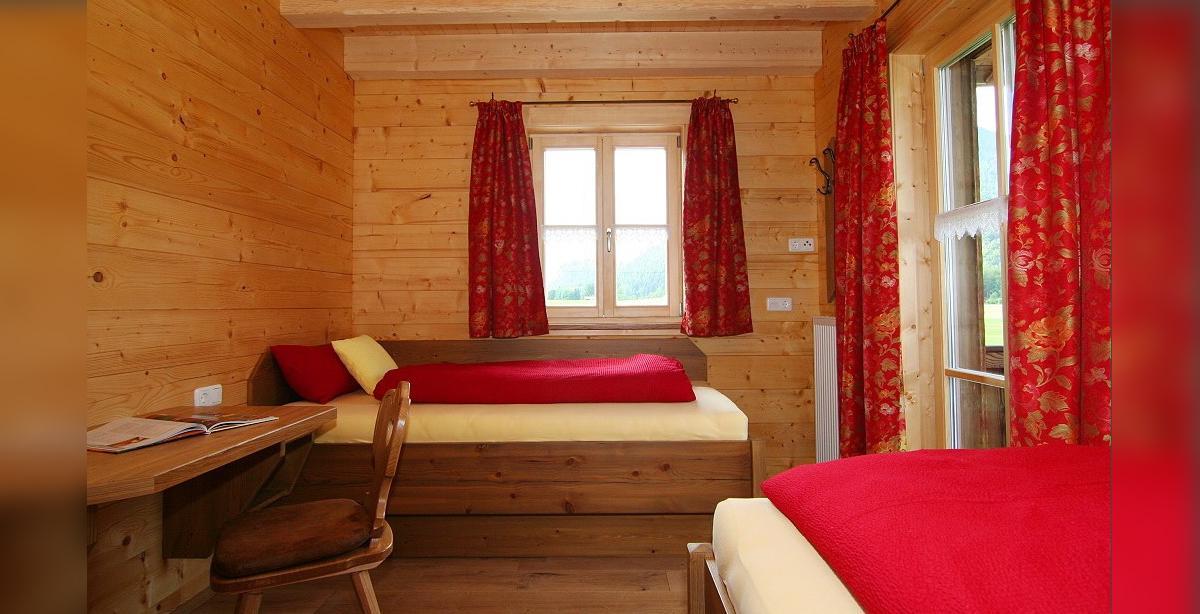 Ferienwohnung-Koenigssee-Kinderzimmer.jpg