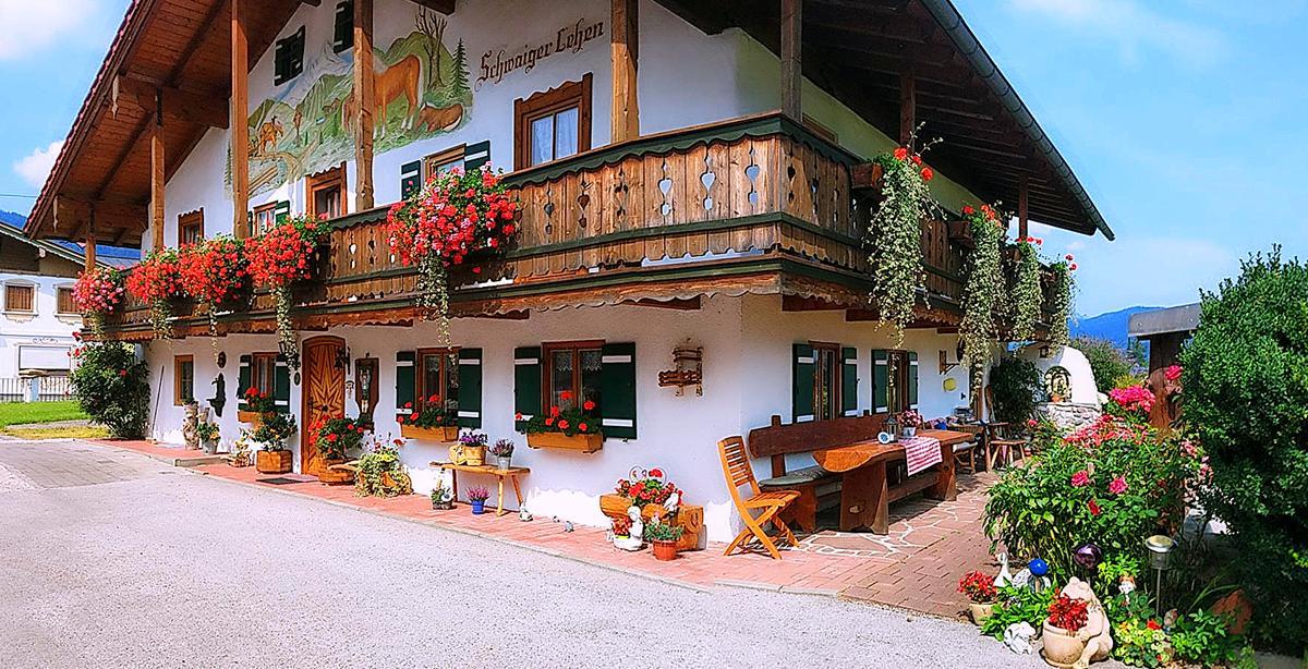 Bauernhof-Schwaigerlehen.jpg