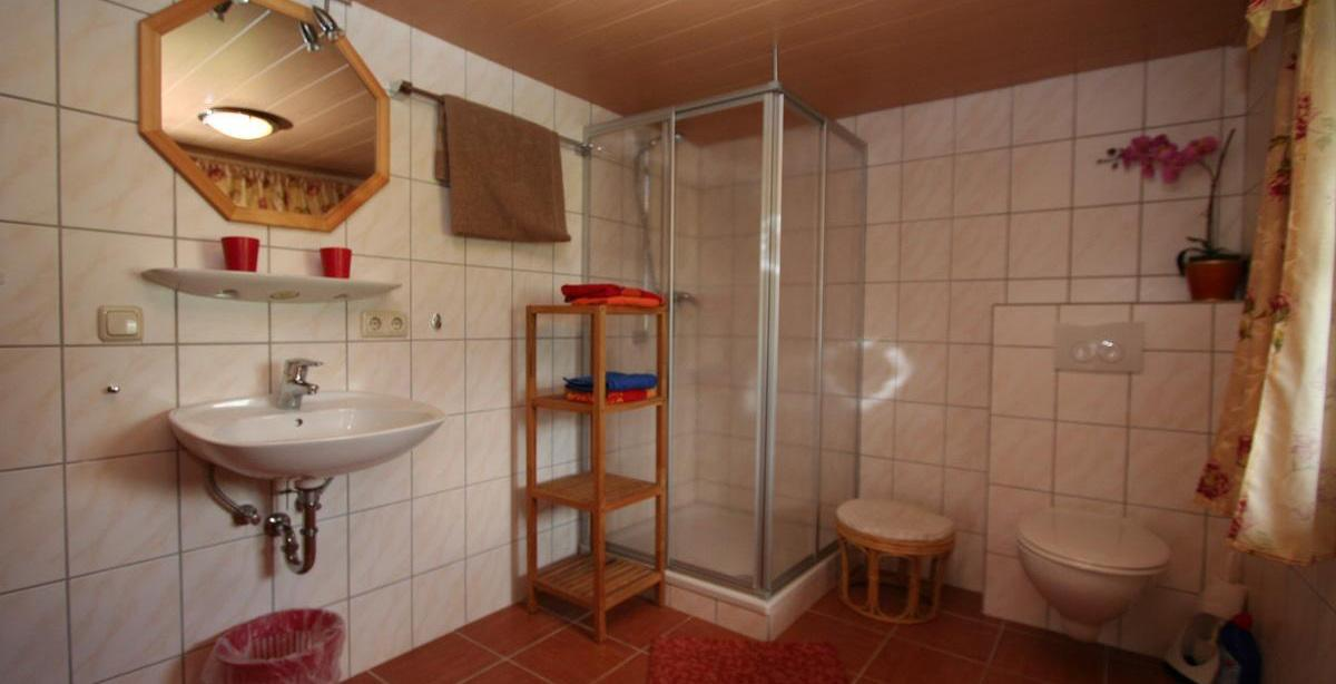 Duschzimmer_2.JPG