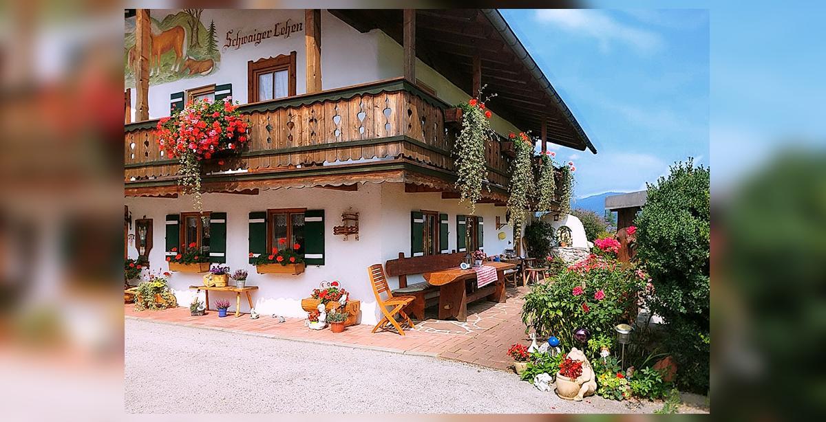 Pension_Schwaigerlehen_Freisitz.jpg
