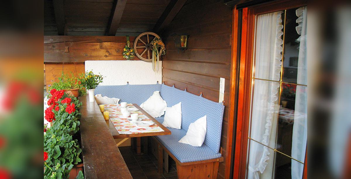 Fewo-Rickmann_Berchtesgaden_Balkon.jpg