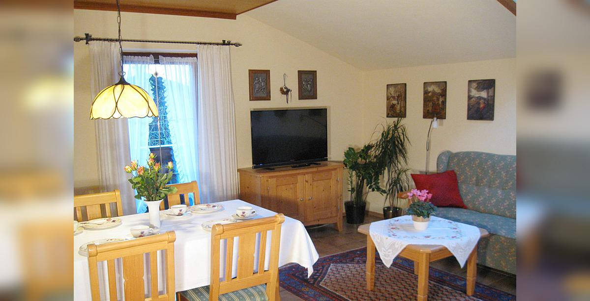 Fewo-Rickmann_Berchtesgaden_Living_room.jpg