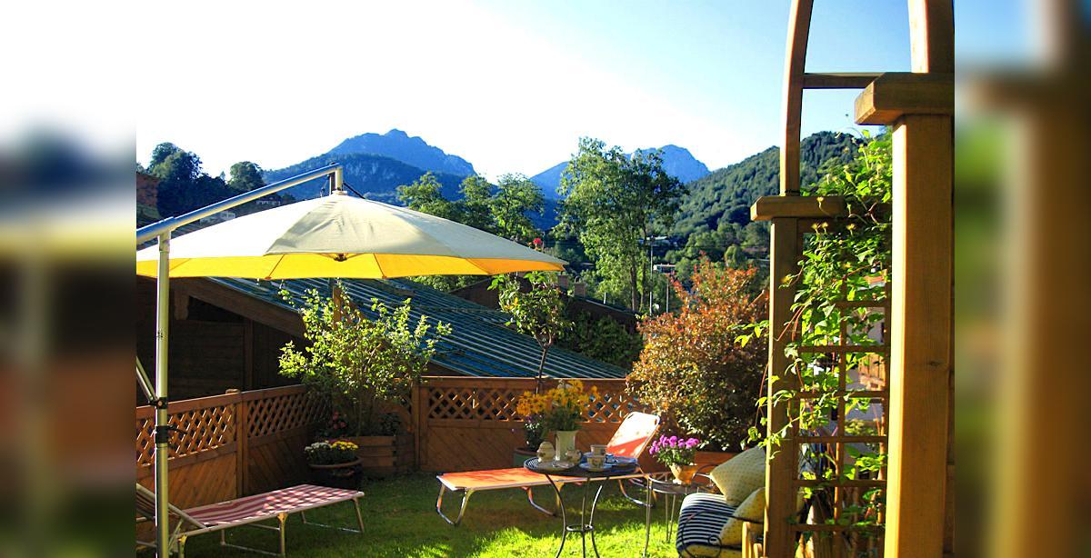 Fewo-Rickmann_Berchtesgaden_zweites_Garten_Terrasse.jpg