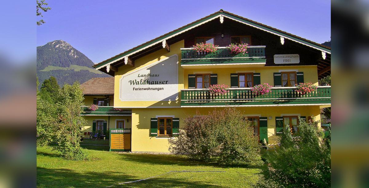 Landhaus-Waldhauser.jpg