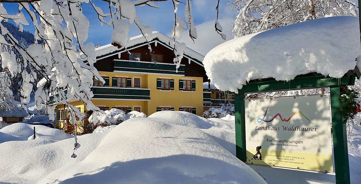 Landhaus-Waldhauser_Winter.jpg