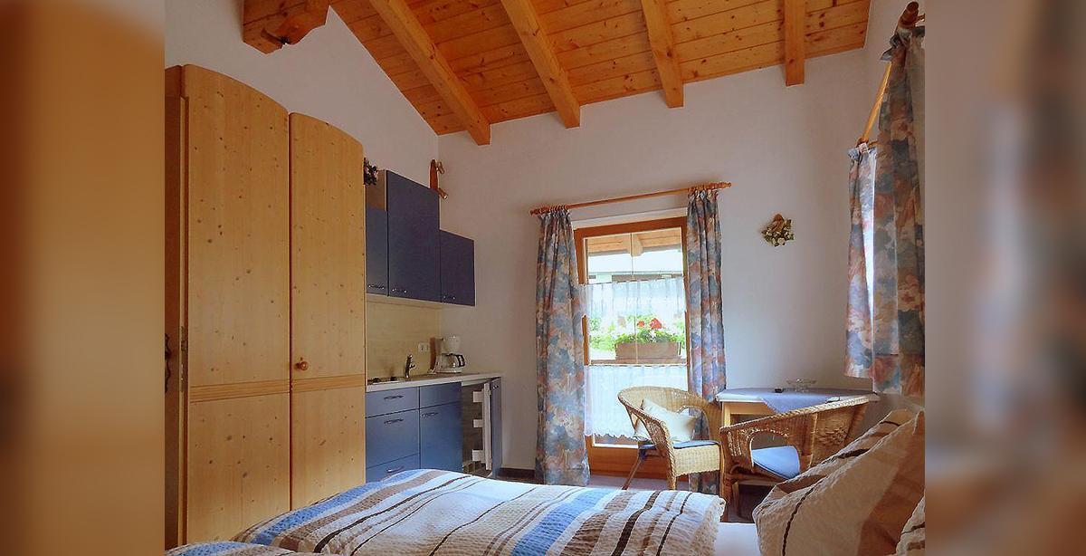 Apartments-Hochbahn_Essnische.jpg
