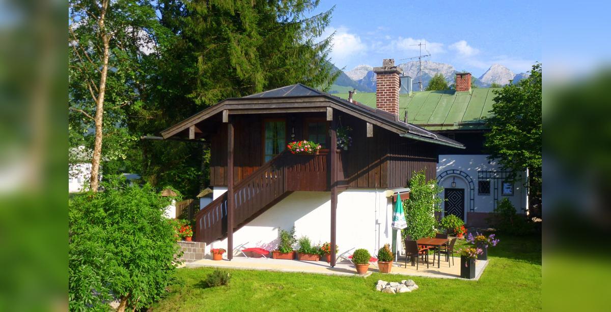 Ferienhaus_Pension_Schwab.JPG