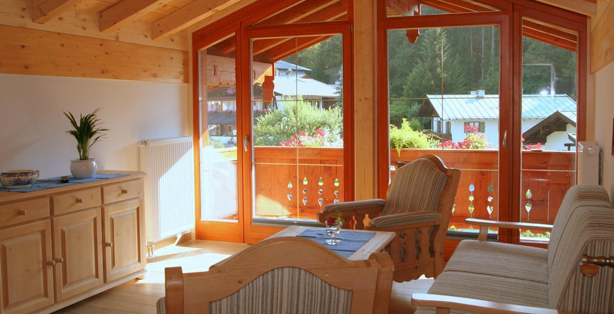 Fewo_Watzmann_Living-Room.JPG