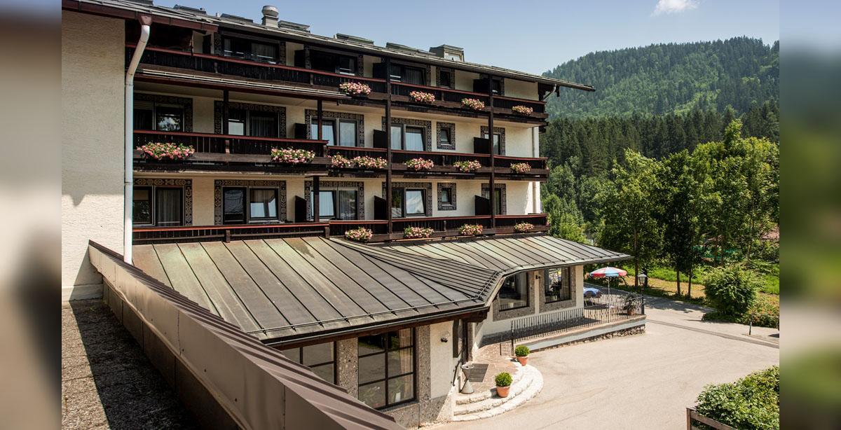 Alpensporthotel-Seimler.jpg