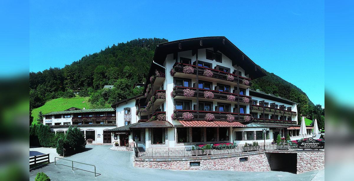 Alpensporthotel-Seimler_Sommeransicht.jpg