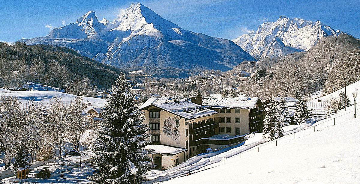 Hotel-Seimler_Winterpanorama.jpg