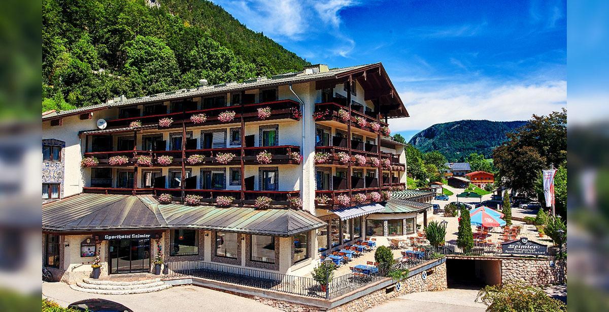 01_Hotel-Seimler_Sued-West-Ansicht.jpg
