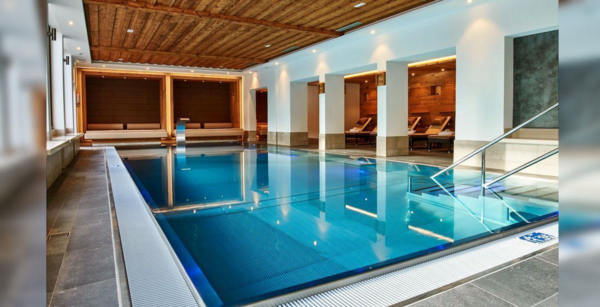 03_Hotel-Seimler_Schwimmbad_Hallenbad.jpg