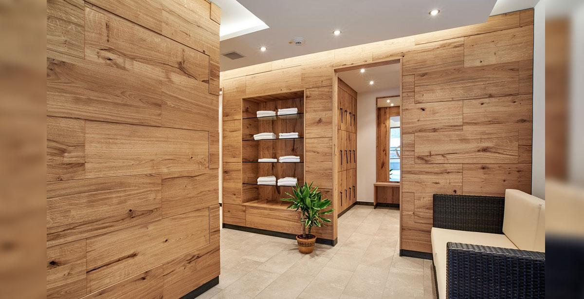 04_Hotel-Seimler_Sauna.jpg