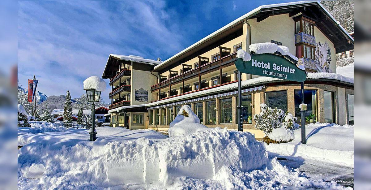 12_Hotel-Seimler_Weihnachten_Winter.jpg