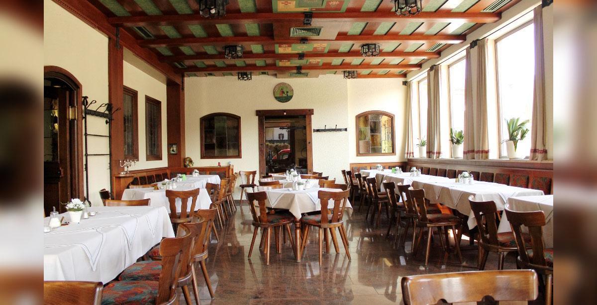 14_Restaurant_Cafe-Seimler.jpg
