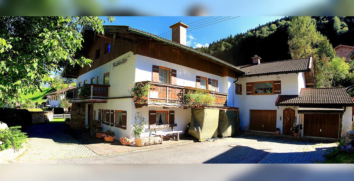 Gaestehaus_Fischkalter_4.jpg