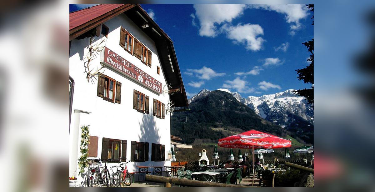 Berggasthof-Oberkaelberstein_Sommer.jpg