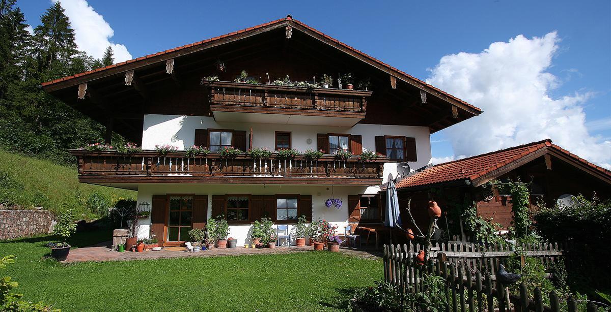 Apartment-Staeblein_Koenigssee-Berchtesgaden.JPG