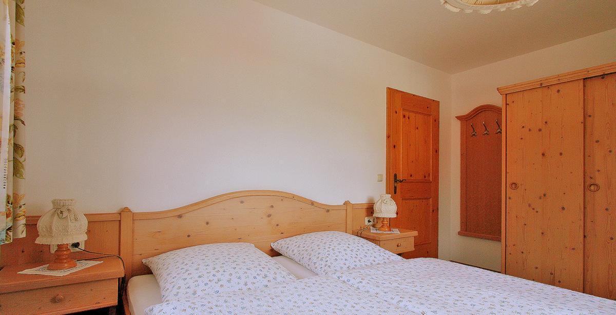Apartment_3_Koenigssee-Berchtesgaden_05.JPG