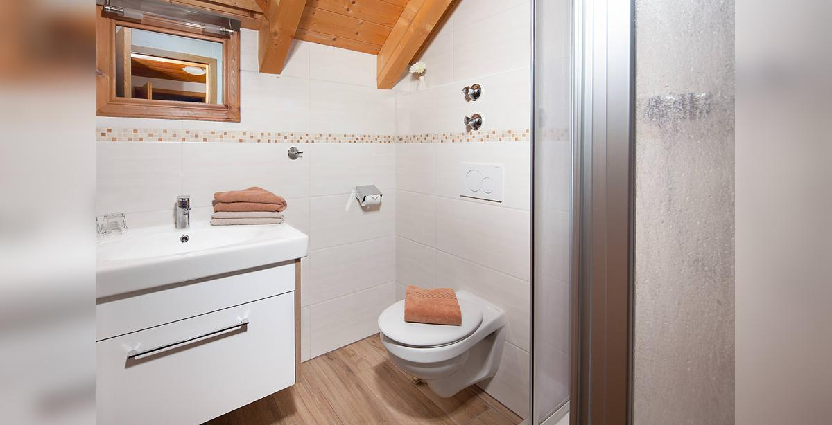 Badezimmer_Apartment_Watzmann.jpg