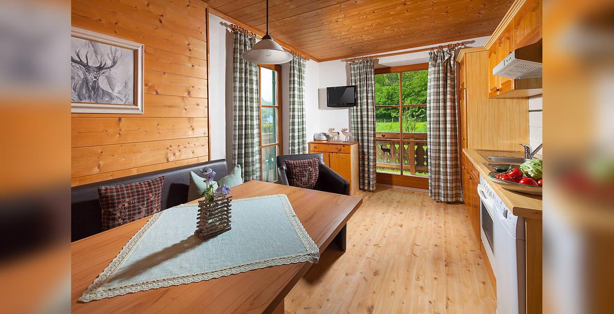 Kehlstein_Apartment.jpg