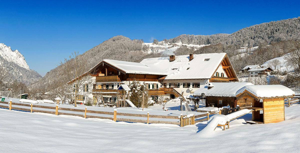 Winter_auf_dem_Bauernhof.jpg