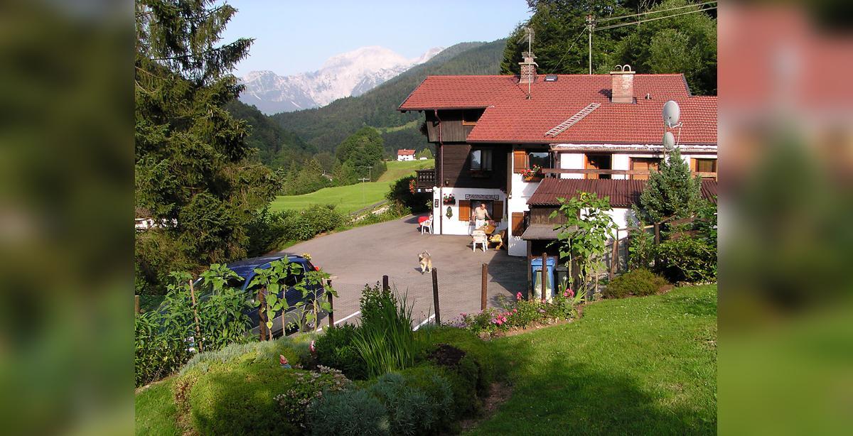 Ferienwohnung-Fichteneck_Ramsau_Kehlstein.JPG