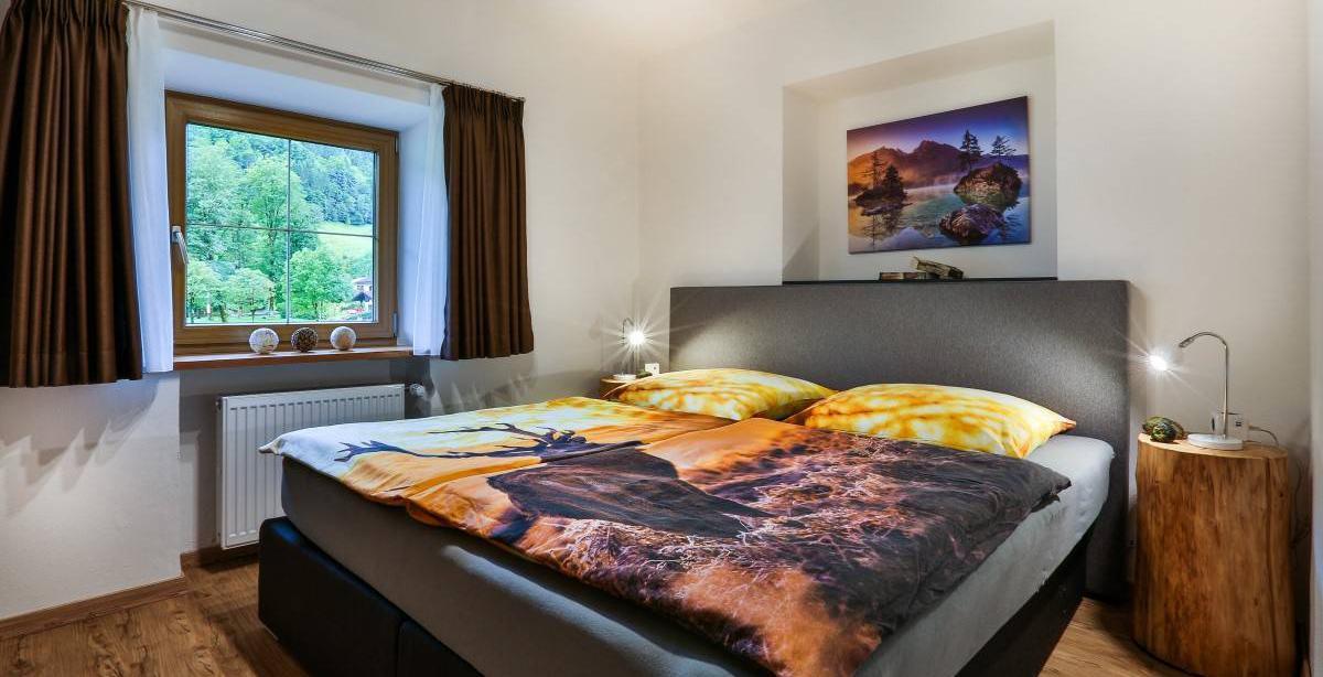 ferienwohnung-berchtesgaden-schlafzimmer.jpg