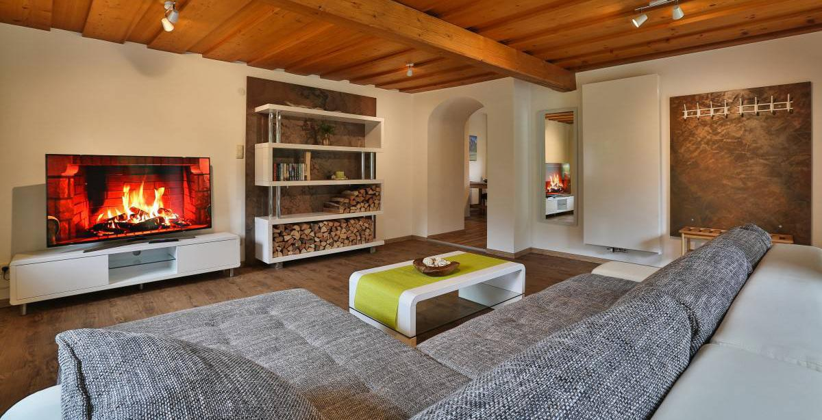 ferienwohnung-berchtesgaden-wohnzimmer.jpg