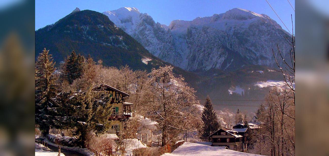 Villa_Flora_Kehlstein.jpg