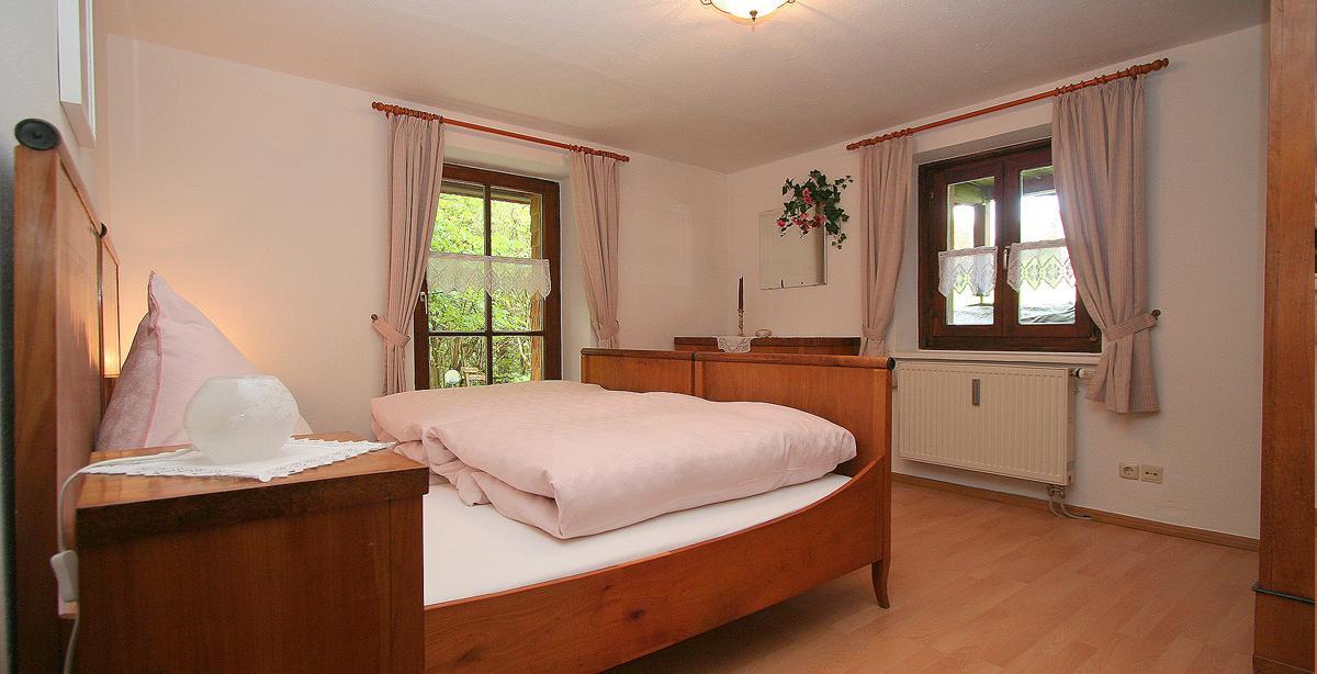 Villa_Flora_Schlafzimmer.JPG