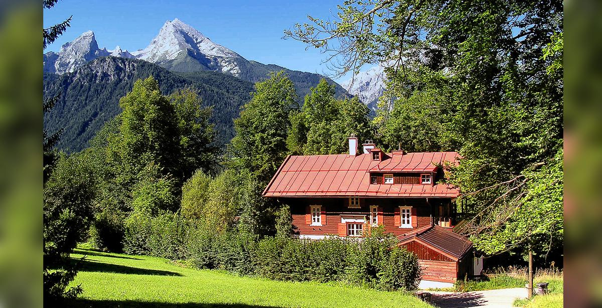 Villa_Flora_Watzmann.jpg