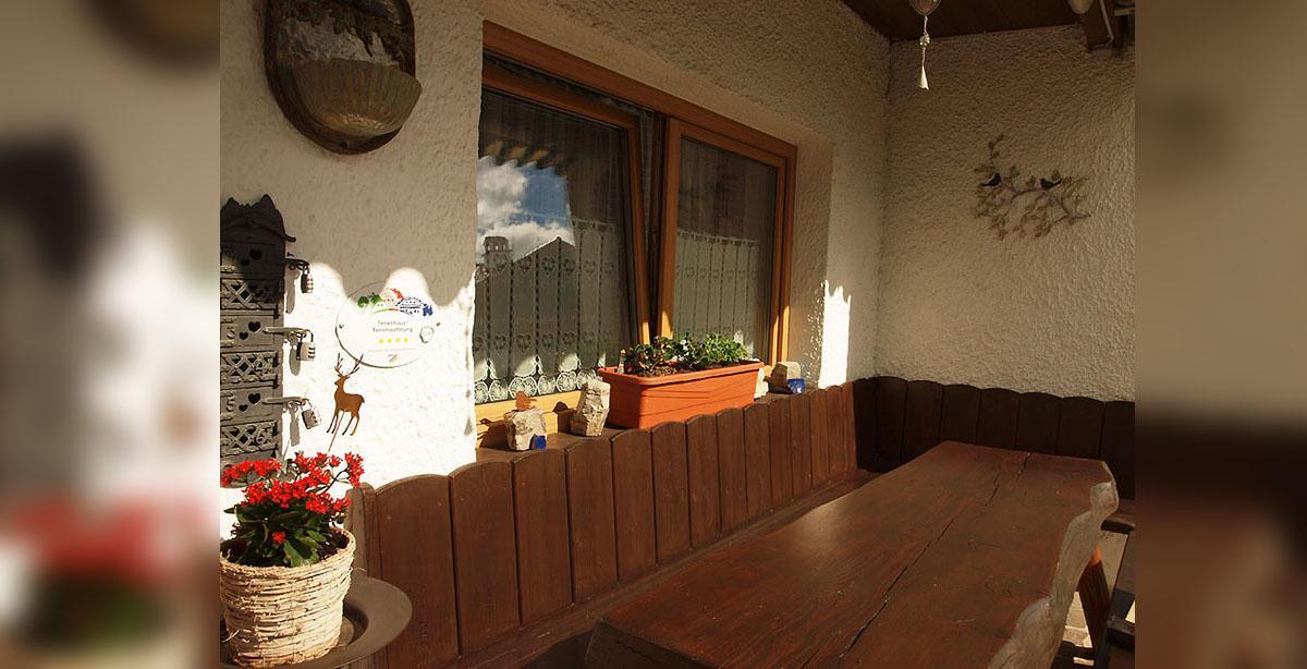 10_Watzmannblick-Strub-Eingangsbereich.jpg