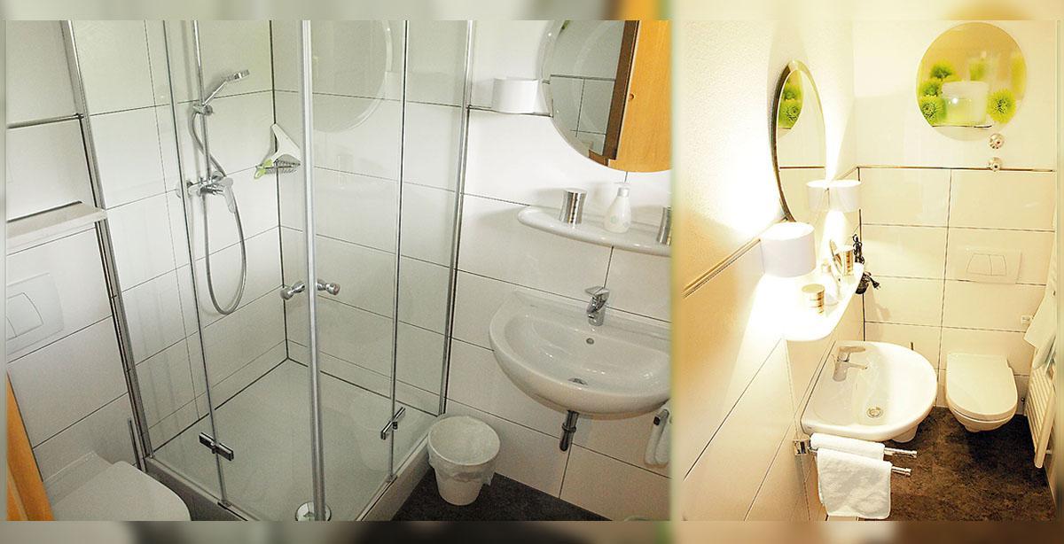 6_Pension-Watzmannblick-Strub-Badezimmer.jpg