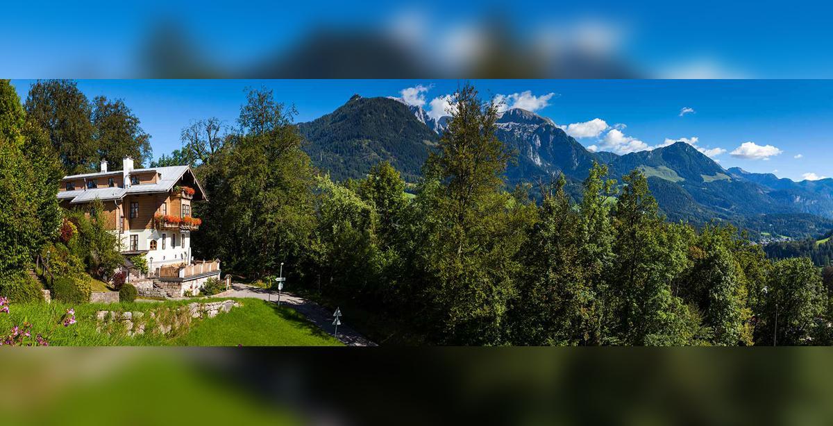 Pension-Gaestehaus-Lugeck_Berchtesgaden.jpg