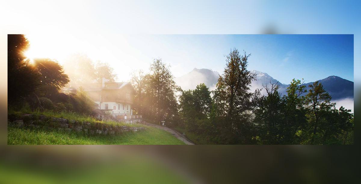 Pension-Gaestehaus-Lugeck_Berchtesgaden_Herbst.jpg
