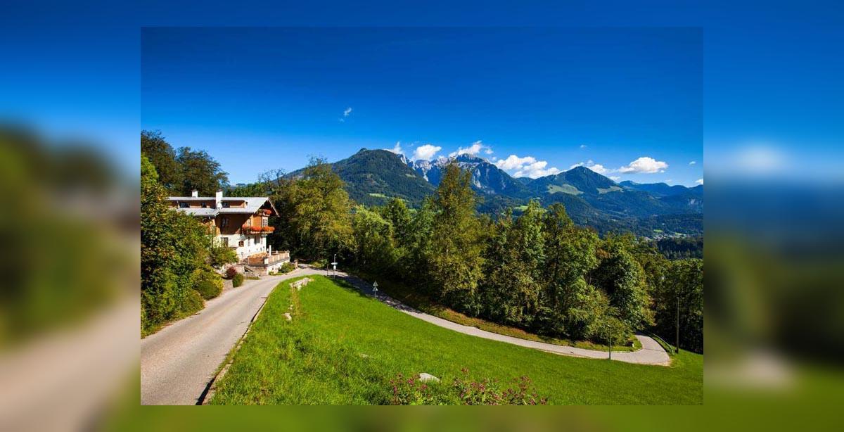 Pension-Gaestehaus-Lugeck_Berchtesgaden_Sommer.jpg