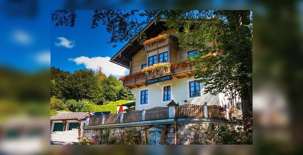 Pension-Gaestehaus-Lugeck_Berchtesgaden_Terrasse.jpg