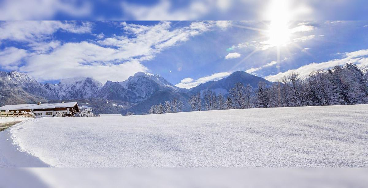 Untersulzberglehen_Winter.jpg