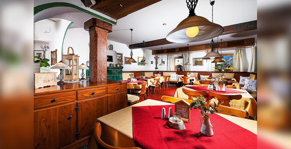 Hotel-Restaurant-Woerndlhof-Restaurant.jpg